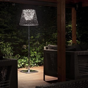 flos-ktribe-f3-outdoor